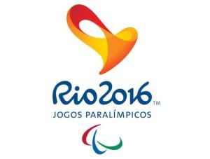 legado-acessibilidade-paraolimpiadas-2016