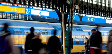 sinalizacao-inteligente-trens