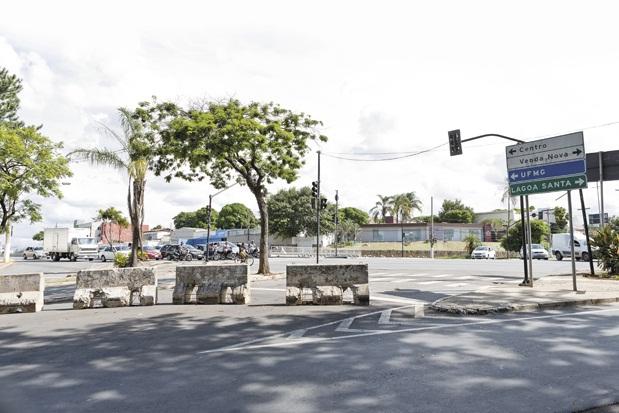 Foto: Site Encontro / Samuel Gê