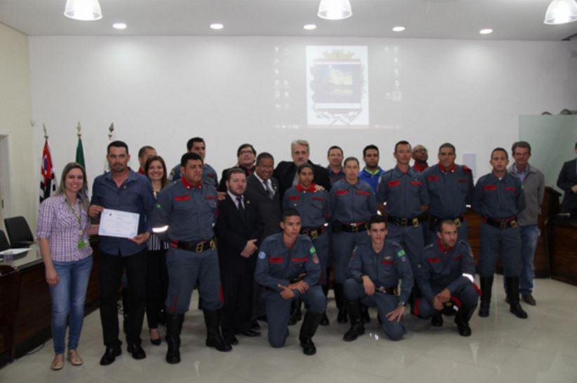 bombeiros_atibaia