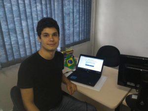 projeto_de_inclusao
