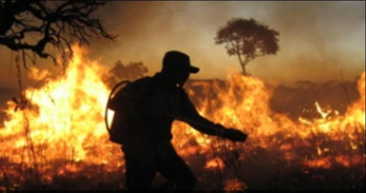 combate_a_incendio__