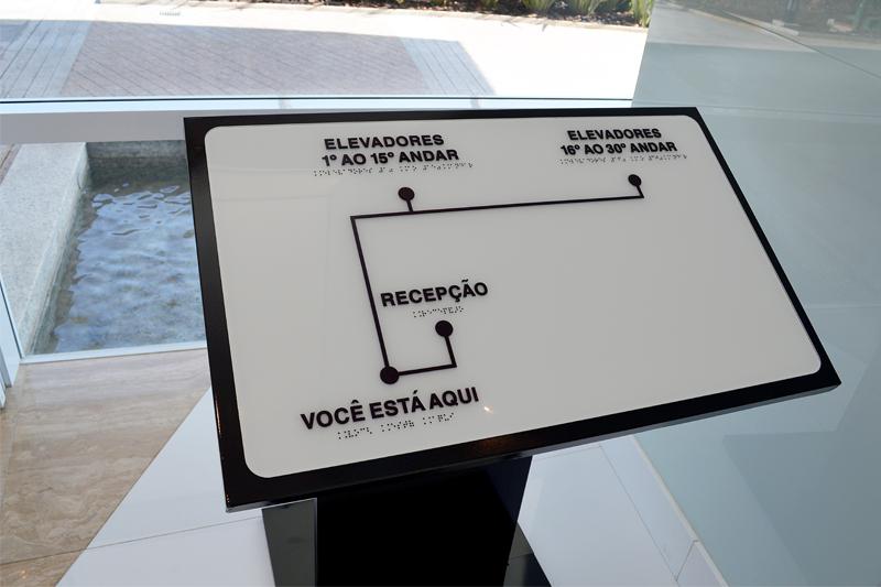 mapa_tatil_thera_sinalizacao