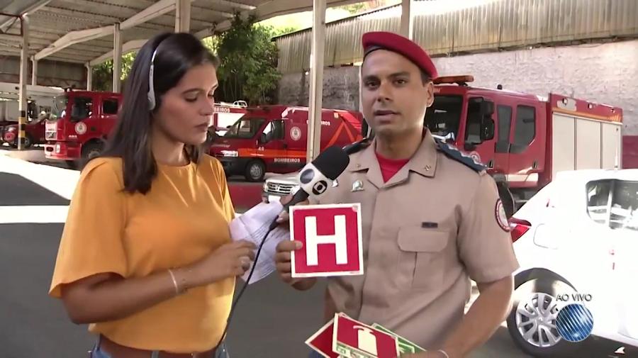 reportagem_sinalizacao_incendio_jornal_manha_globo