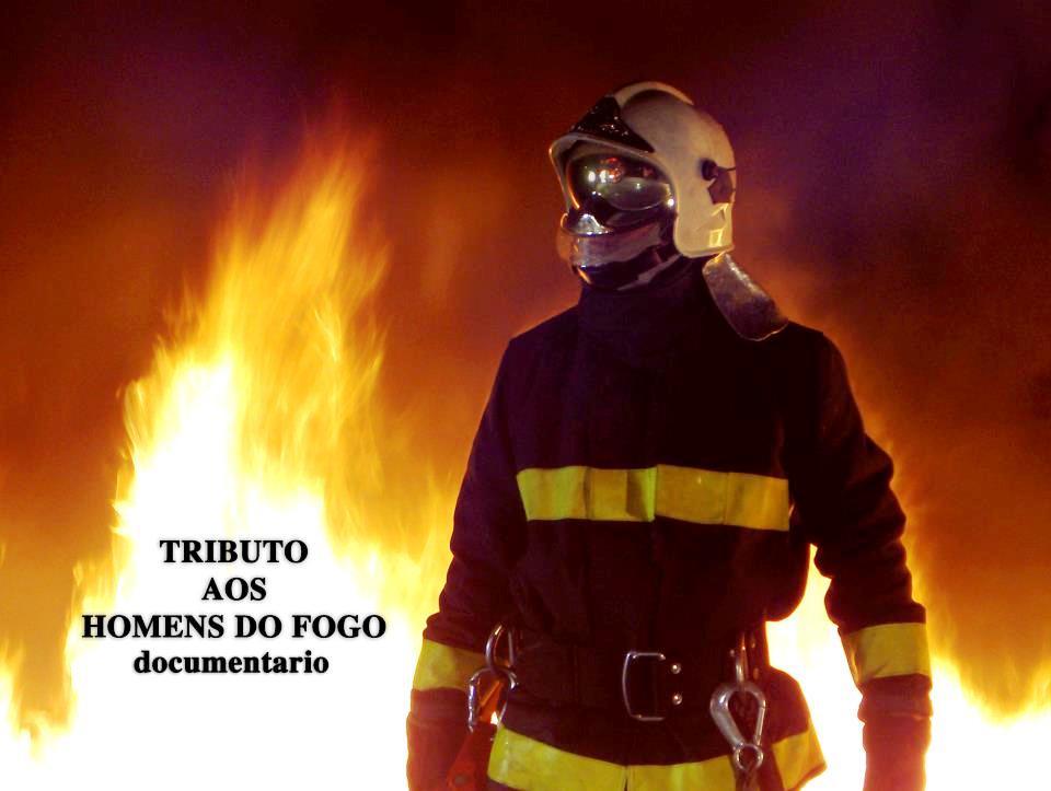 tributo-aos-homens-do-fogo