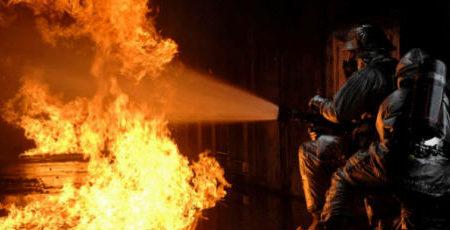 livro seguranca contra incendio brasil