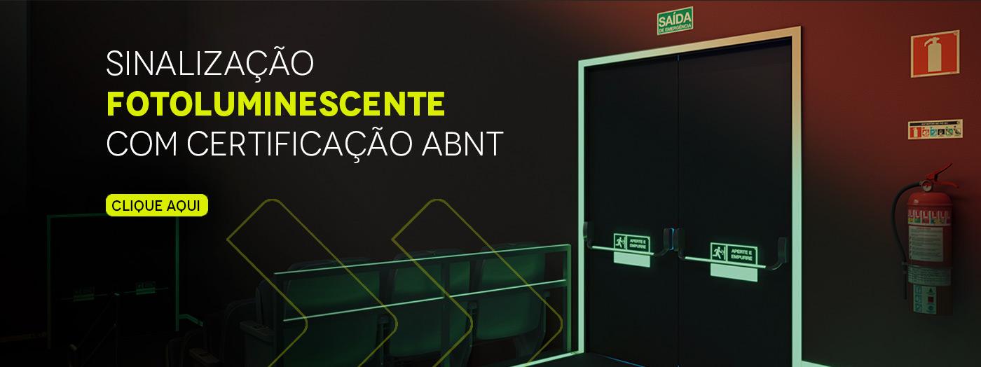 placas_fotoluminescentes_advcomm