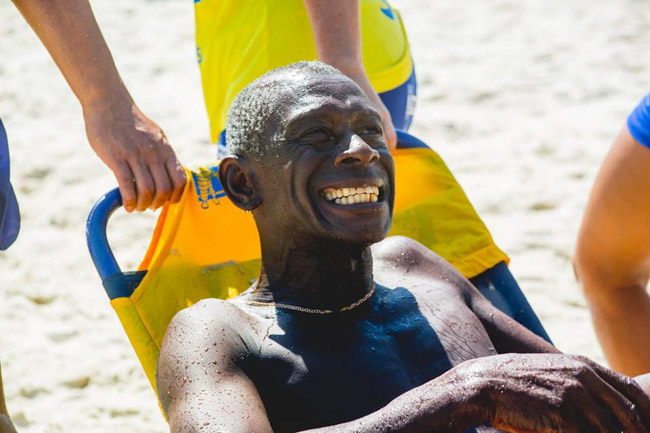 praia-inclusiva