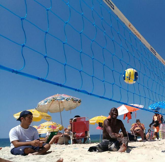 praia-para-todos2