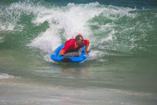surf-inclusivo