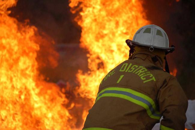 bombeiros-nasa