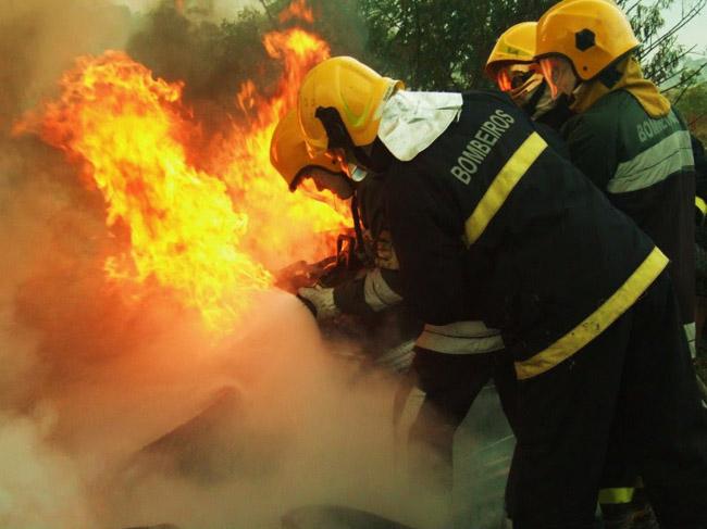bombeiros-santa-catarina