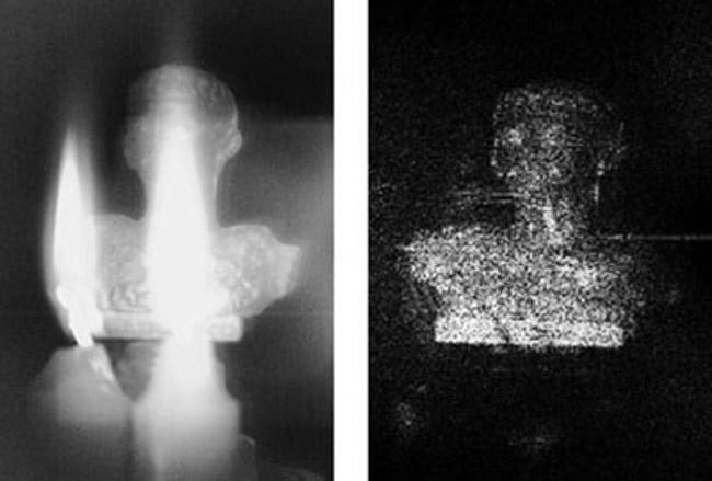 holograma-para-bombeiros