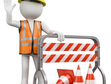 2e182ae47cb9f Por que a sinalização de segurança laboral é de extrema importância para  sua empresa